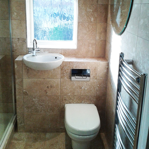 Bathroom And Shower Installers Bathroom Fitters Solihull - Local bathroom installers